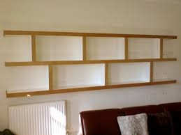wall units storage perfect 7 wall unit display and wall shelves
