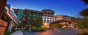 Comfort Inn Near Disneyland Disney U0027s Grand Californian Hotel U0026 Spa Disneyland Resort