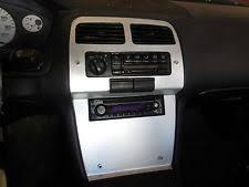 S14 Interior Mods 240sx Interior Ebay