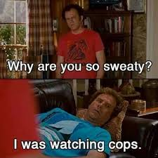Step Brothers Meme - movie a day step brothers 202 365 it s a freaking dump because it