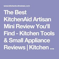 what is the best appliance brand for kitchen the 25 best appliance reviews ideas on pinterest