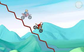 bike race apk bike race free top motorcycle racing apk