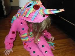 Halloween Unicorn Costume by Diy Rainbow Unicorn Costume U2026 With Bling