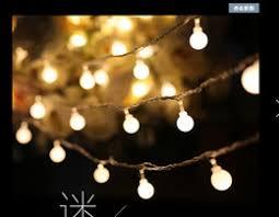 discount warm white sphere lights 2017 warm white sphere lights