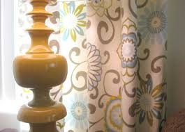 Yellow Plaid Kitchen Curtains by Curtains Startling Sage Green And Yellow Curtains Famous Blue