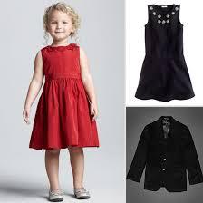 kids dress clothes fashion belief