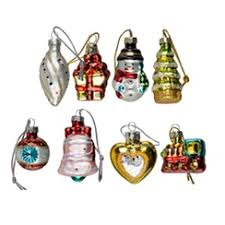 buy cheap beautiful baubles tree decorations lesara