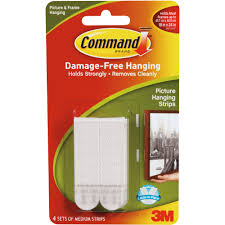 command sawtooth picture hanging hooks 17042 walmart com