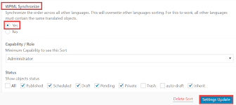 avada theme portfolio order build multilingual wordpress sites using advanced post types order