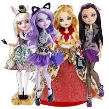 all after high dolls eah dolls database eah merch
