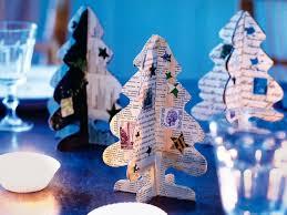 weihnachtsdeko selber machen u2013 siddhimind info