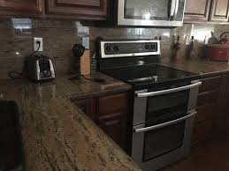 kitchen cabinets tampa wholesale tampa wholesale properties offered thousands below retail