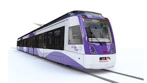 Maryland how long to travel a light year images Maryland 39 s purple line faces uncertain future in 2017 wtop jpg