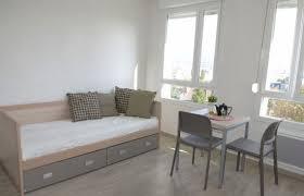 louer chambre udiant logement étudiant ivry sur seine 94 64 logements étudiants