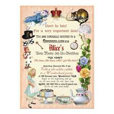 232 best tea party birthday invitations images on pinterest