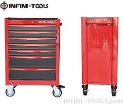 professional tool chests and cabinets taiwan tool chest cabinet set box storage rolling garage organizer