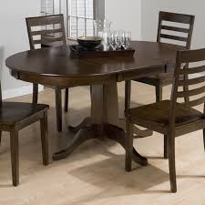 Modern Oval Pedestal Dining Table Contemporary Pedestal Dining Table The Joinery U2026 U2013 The Media
