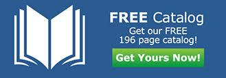 free catalog request home decor halloween home decor catalogs