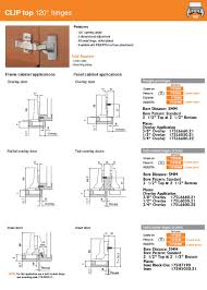 Hinge For Kitchen Cabinet Doors by European Oak Ac3012 Shocking European Kitchen Cabinet Doors