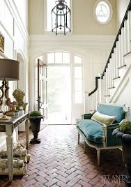 Home Entrance Decorating Ideas Interior Small Under Stair Entryway Decor Ideas With Traditional