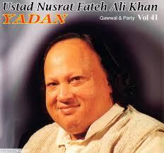 download free mp3 qawwali nusrat fateh ali khan nusrat fateh ali khan wallpapers 2016 nusrat fateh ali khan hdq