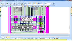 100 kumpulan wiring diagram panel listrik menggambar