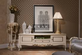 Cabinets Living Room Furniture Mirrored Tv Cabinet Living Room Furniture 41 Stunning Decor With