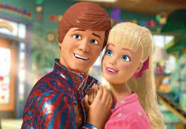 barbie movie fast track sony mattel