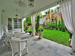 porch and landscape ideas u2014 porch and landscaping design ideas