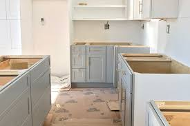 kitchen cabinet design dimensions how to make the most your kitchen layout architectural digest