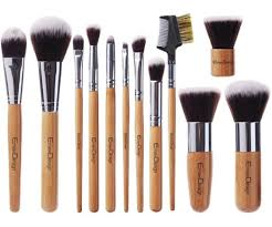 where are the best makeup deals for black friday women u0027s best deal for black friday on amazon u2013 zve