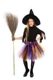 Halloween Costumes For Adults 27 Cheap Diy Halloween Costumes For Adults And Kids Cheapism