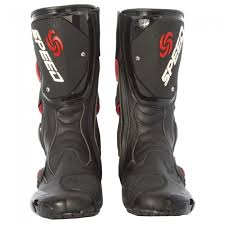 best street riding boots best motorcycle boots for under 150 the podiatry post
