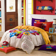 Camper Bunk Bed Sheets by Ideal King Size Bed Comforter Sets Modern King Beds Design