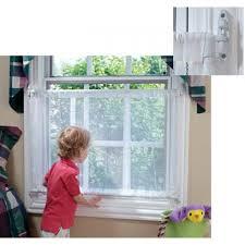 kidco mesh window guard canada u0027s baby store