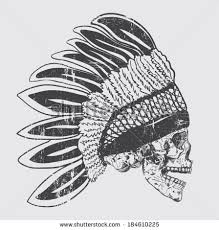 native american headdress stock images royalty free images