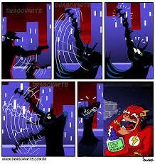 Funny Superhero Memes - pin by nabil ahmed on dragonarte pinterest batman comic and