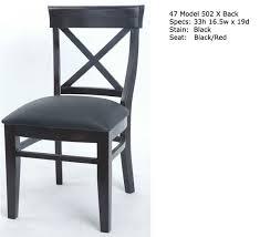 restaurant wood dining chairs wholesale restaurant furniture 4 sale