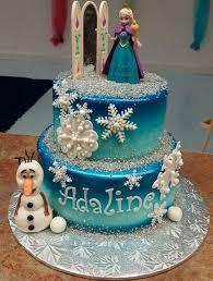 frozen birthday cake disney frozen birthday cakes 21 disney frozen birthday cake ideas