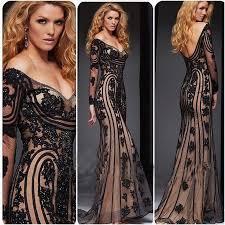 best 25 formal dresses uk ideas on pinterest