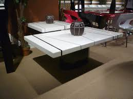 dining table bm 2916 classic dining