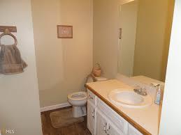 Dream Home Interiors Buford Ga Real Estate For Sale 3625 Hamil Chase Way Buford Ga 30519 7011