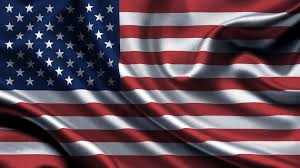 Cool American Flag Wallpaper American Flag Wallpaper 1920x1080 61 Images
