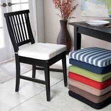 blue dining room chair pads good looking brockhurststud com