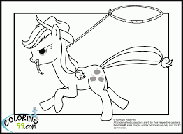 big sister coloring pages printable eson me