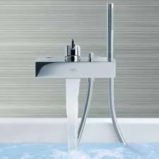 designer bathroom fixtures modern bathroom sinks toilets tubs faucets yliving