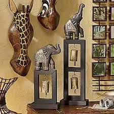 themed decor themed decor christmas ideas home decorationing ideas