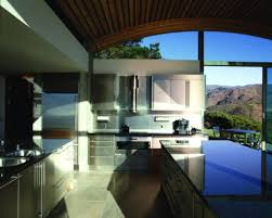 Luxury House Interior Modern Architect Room Decor Furniture - Luxury house interior design