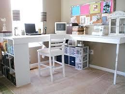 Corner Desks With Storage Corner Desks With Storage U2013 Mccauleyphoto Co