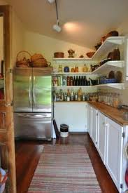built in work pantry cool kitchen pantry design ideas u2013 kitchen